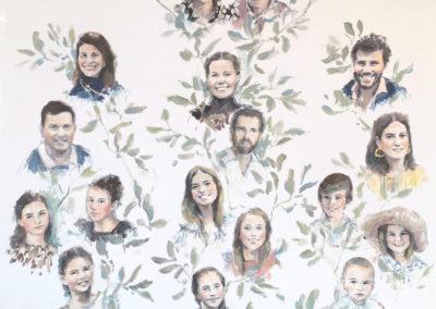 arbol-genealogico-web